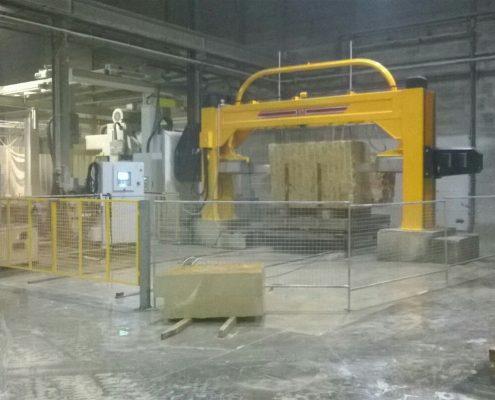 SARL BESSIERE Philippe,maintenance et à la mécanique industrielle